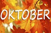 SeLL Oktober evenement
