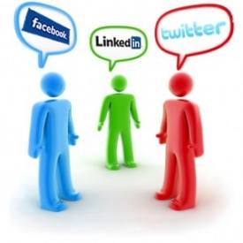 Summercourse LinkedIN & Twitter, met 10% korting voor SeLL leden