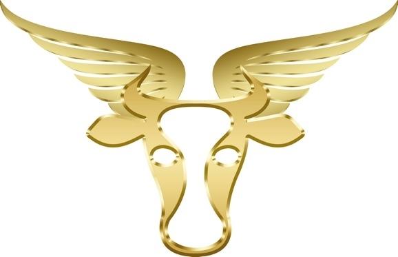 De Gouden Koe 2015 krijgt vleugels!