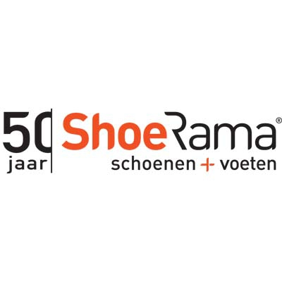 Afgelast vanwege de ontwikkelingen rondom het Coronavirus: Bedrijvenpresentatie ShoeRama