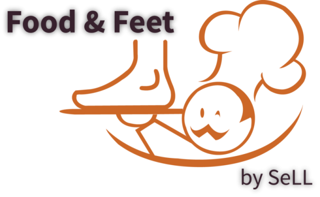 Food & Feet