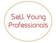 SeLL Young Professionals met Floris van Bommel en Design-on-Stock.