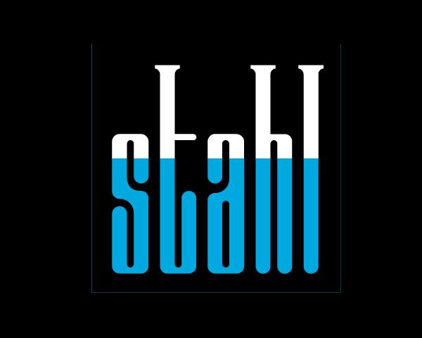 Bedrijfsbezoek Stahl