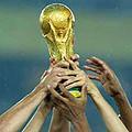 Vakmanschap maakt Kampioenen; Ondernemende avond bij Mutsaers met speciale gast Henk Kesler (KNVB)