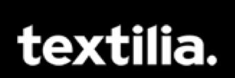 TEXTILIA agenda & modebeurzen