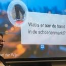 www.selldelangstraat.nl