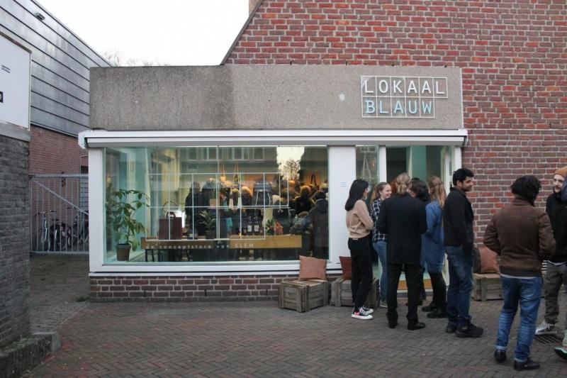 lokaal vrouw orgasme in Waalwijk