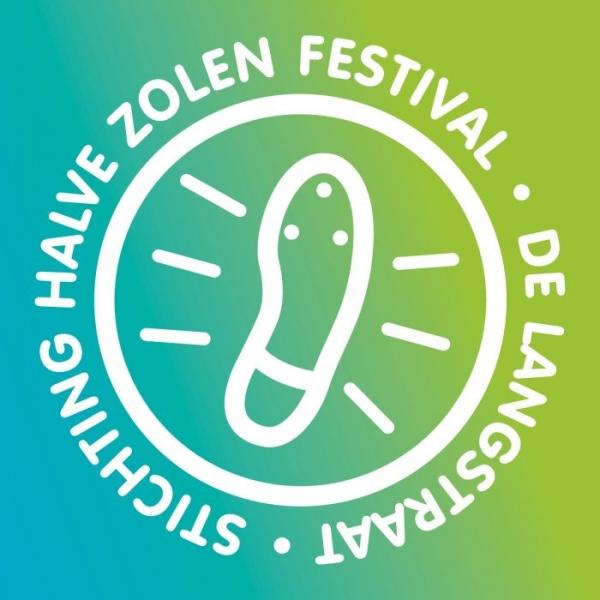 74d87ba2cbd Schoenen en leer in Waspik op het programma van het Halve Zolen Festival